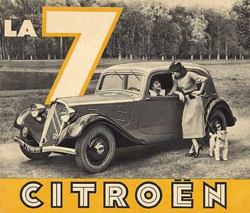 Traction_avant7a