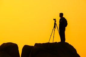 artist-camera-dslr-22185