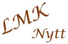 LMK_Nytt2[1]